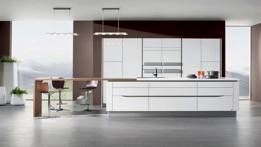 cuisine 8000 euros top cuisine