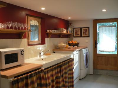idée cuisine et maison