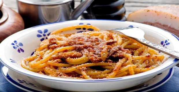 modèle cuisine italienne