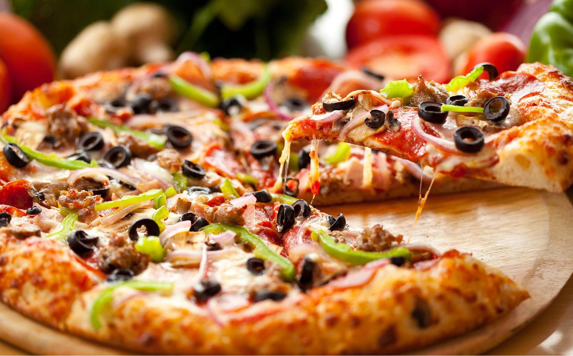 cuisine italienne – top cuisine