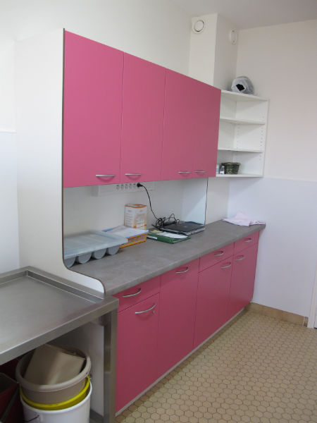 photographie cuisine kitchenette