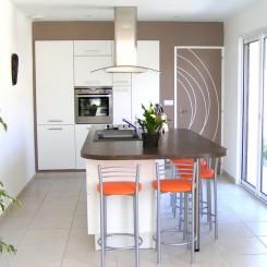 modèle cuisine 6000 euros