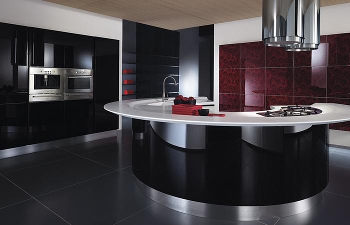 Cuisine de luxe top cuisine for Cuisine de luxe