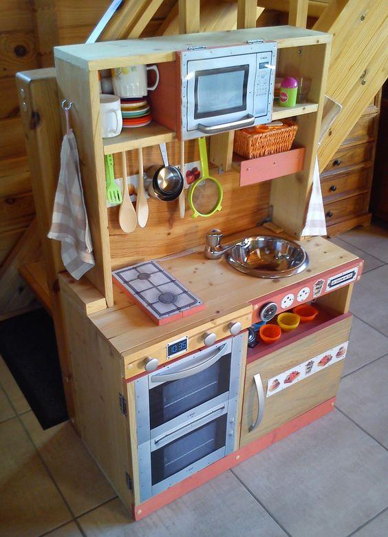 cuisine fait maison top cuisine. Black Bedroom Furniture Sets. Home Design Ideas