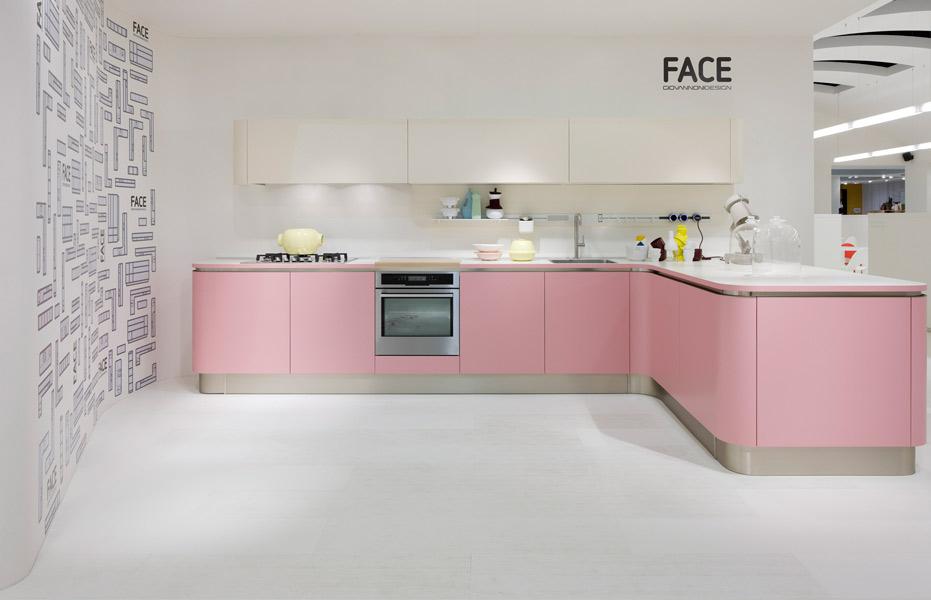 image cuisine rose