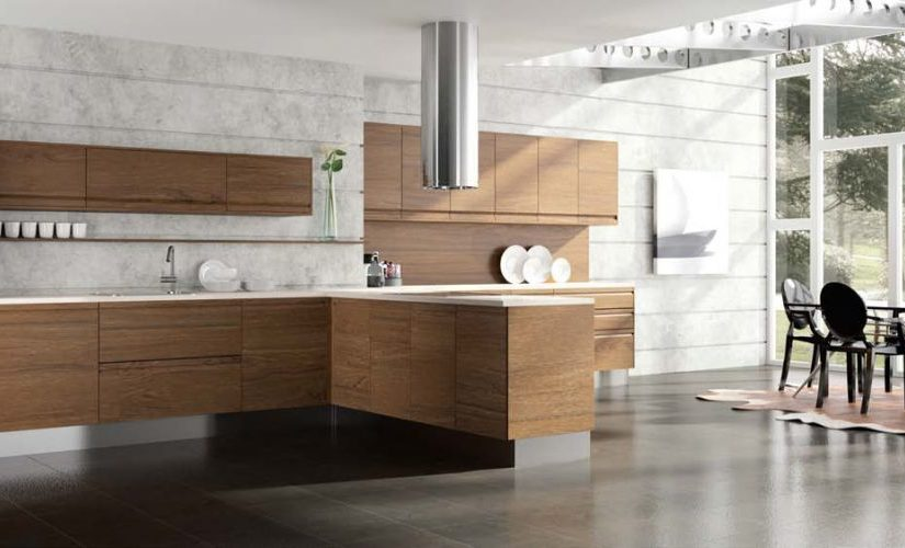 top cuisine page 2 le top de la d co de cuisine. Black Bedroom Furniture Sets. Home Design Ideas