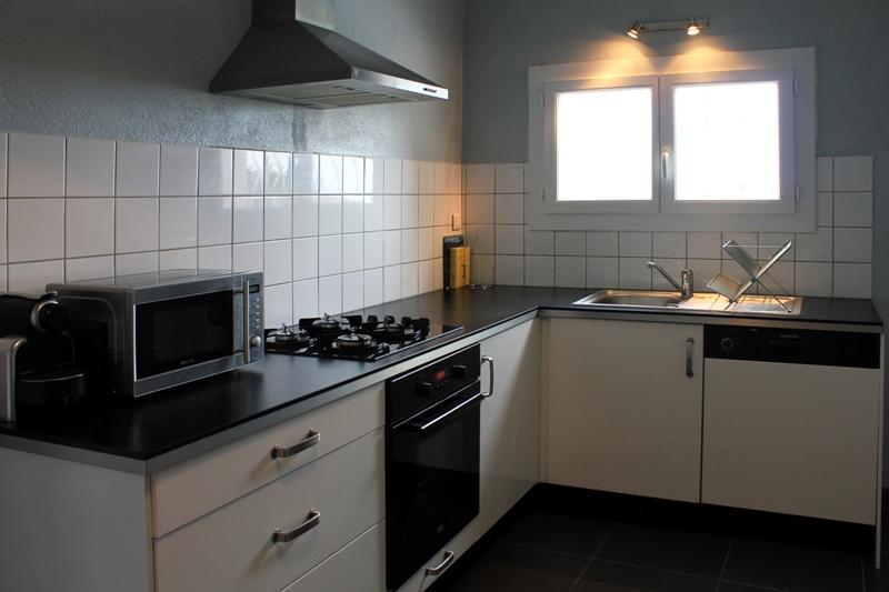 modèle cuisine 500 euros