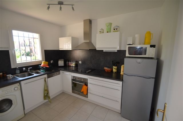photo cuisine et maison