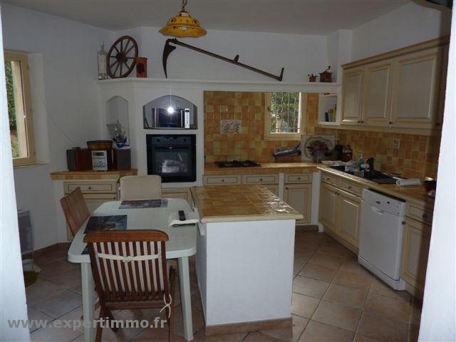 exemple cuisine et maison