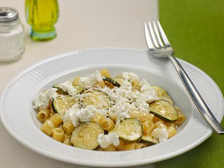 photo cuisine italienne