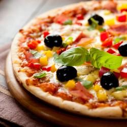 superbe cuisine italienne