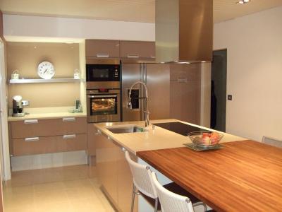 image cuisine 6000 euros