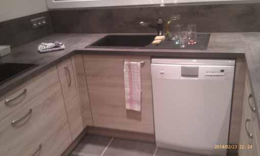 exemple cuisine 7m2