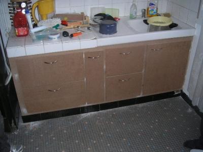 illustration cuisine fait maison