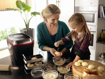 idée cuisine fait maison